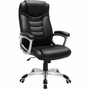 Fauteuil OBG21B