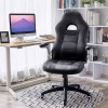 Chaise Gamer OBG28B