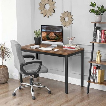 table de bureau LWD64X